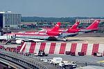 Airport, Ramp JP6333269.jpg