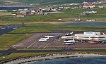 Airport Sumburgh IMG 0030 (10175768766).jpg