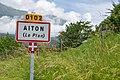 Aiton - 2019-06-15 - IMG 0106.jpg