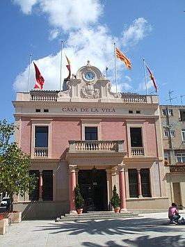 Rubi Barcelona Wikipedia La Enciclopedia Libre