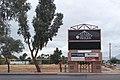 Ak-Chin Pavilion-2.jpg