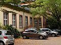 Akademiegarten Campus Altstadt Heidelberg P1100078.jpg