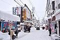 Akakura onsen ski resort (49819553546).jpg