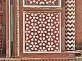 Akbar's Tomb 035.jpg