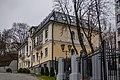 Akhmed Ofli house (Minsk) 2.jpg