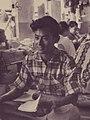 Akira Ishihama 1955 Scan10008 160707.jpg