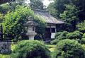 Akishinodera2.jpg