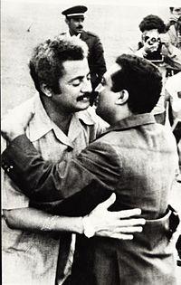 Al-Hamdi and Salmeen.JPG
