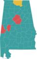 Alabama-res.png