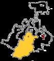 Alagirskij rajon RSO-A.png