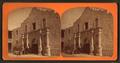 Alamo, by Doerr, H. A. (Henry A.), 1826-1885 2.png
