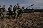 Alaska National Guardsmen conduct annual training in Bethel 150325-Z-QK839-811.jpg