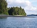 Alaska State St James Bay Cabin 266.jpg