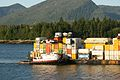 Alaska tugboat moves a barge.jpg