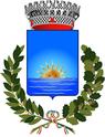 Alba Adriatica-Stemma.png