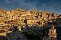 Alba a Matera.jpg