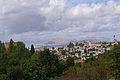Albaicín, Granada (5094478252).jpg