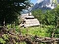 Albanian stone house.jpg