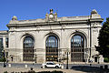 Albany Union Station 2.jpg