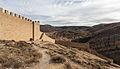Albarracín, Teruel, España, 2014-01-10, DD 112.JPG