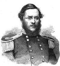 Albert Edmund Parker, 3rd Earl of Morley by Thomas Dewell Scott (Illustrated London News, 1866-02-10).jpg