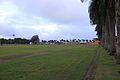 Albert Park Suva 2 July 2014.jpg