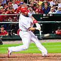 Albert Pujols on April 30, 2010.jpg