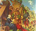 Albrecht Dürer 005.jpg