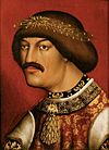 Albrecht II. von Habsburg