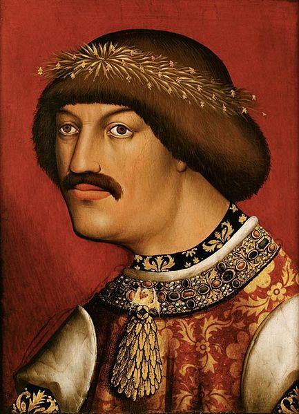 File:Albrecht II. von Habsburg.jpg