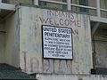 Alcatraz Island Welcome.jpg