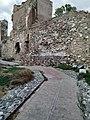 Alcazaba0013.jpg
