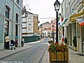 Alcobaça - Portugal (4815146574).jpg