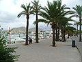 Alcudia port ab.jpg