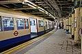 Aldgate Station - geograph.org.uk - 2098828.jpg