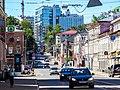 Alekseevskaya Street Nizhny Novgorod.jpg