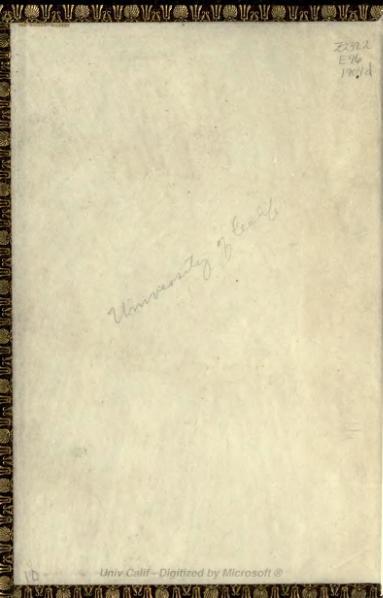 File:Alexander's Feast - 1904.djvu