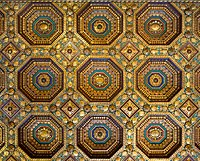 Alexander Hamilton Custom House Collector's Room ceiling (40511s).jpg