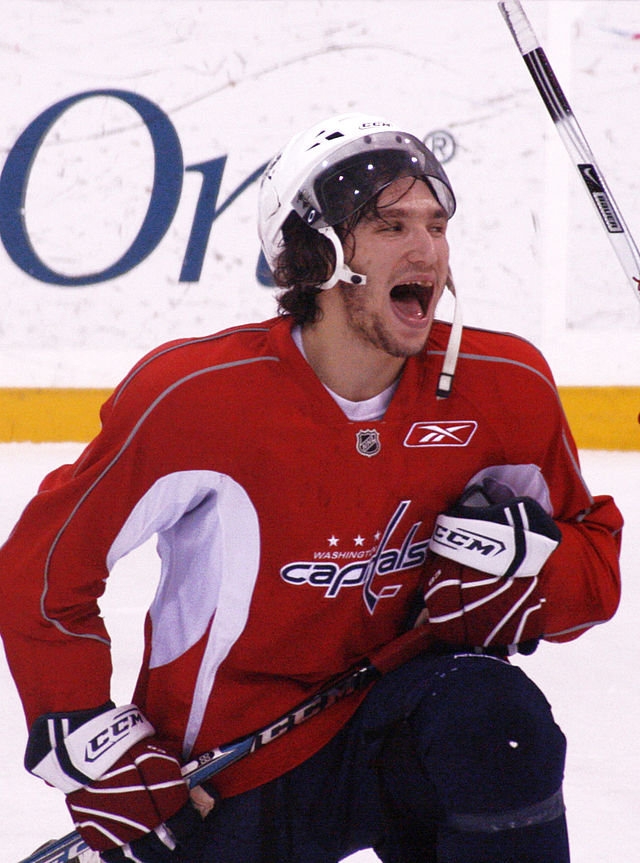 af379eee079 This is a list of franchise records for the Washington Capitals of the  National Hockey League.