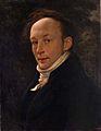 Alexander Varnek - self-portrait (1816).jpg
