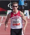 Alexander Zverev, Russian Paralympic sprinter 2013.png