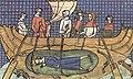 Alexander the Great — diving bell 332 BC (medieval art).jpg