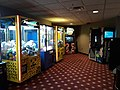 Alexandria AMC Theatre games in arcade.jpg