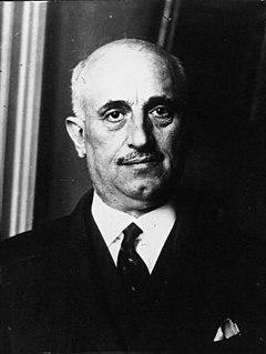 Alexandros Papanastasiou