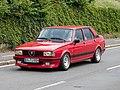 Alfa Romeo Giulietta Kulmbach 2018 6170272.jpg