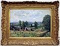 Alfred sisley, vento e sole, 1880 circa.jpg