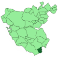 Algeciras.png