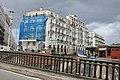 Alger Centre, Algeria - panoramio (1).jpg