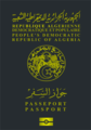 Algerian passport cover.png
