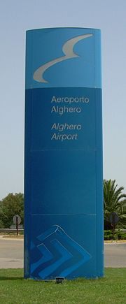 Alghero